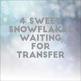 4-snowflake-babies